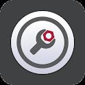Platen Vitec TF 2016 icon
