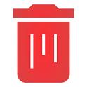 SDelete - File Shredder icon