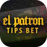 Betting Tips 1.0.0