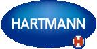 Hartmann UKI logo