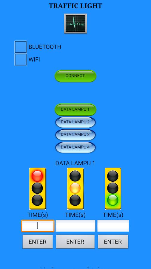 how to play traffic lights smoking