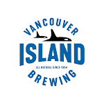 Logo of Vancouver Island Islander Lager