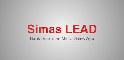 SIMAS LEAD - Free Android app | AppBrain