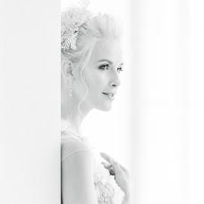 Wedding photographer Yuliya Bochkareva (redhat). Photo of 19.01.2018