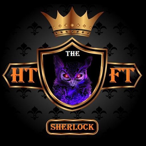 The Sherlock HT/FT Betting Tips