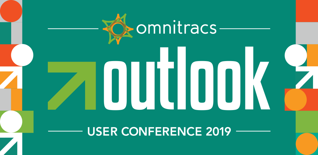 Download Omnitracs Outlook 2019 APK latest version App by