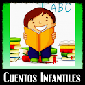 Cuentos Infantiles Gratis icon