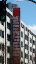 Photo: Verlagshaus Axel-Springer AG