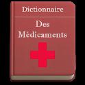 Dictionnaire Des Médicaments icon
