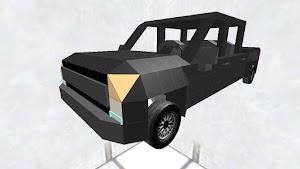 Veno V-LINE V-150 pickup