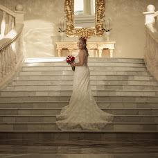 Wedding photographer Oscar Valle (EduardoValle). Photo of 18.01.2019