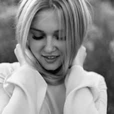 Wedding photographer Oksana Tretyakova (Zabava2506). Photo of 13.07.2018