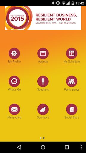 玩商業App|BSR 2015免費|APP試玩