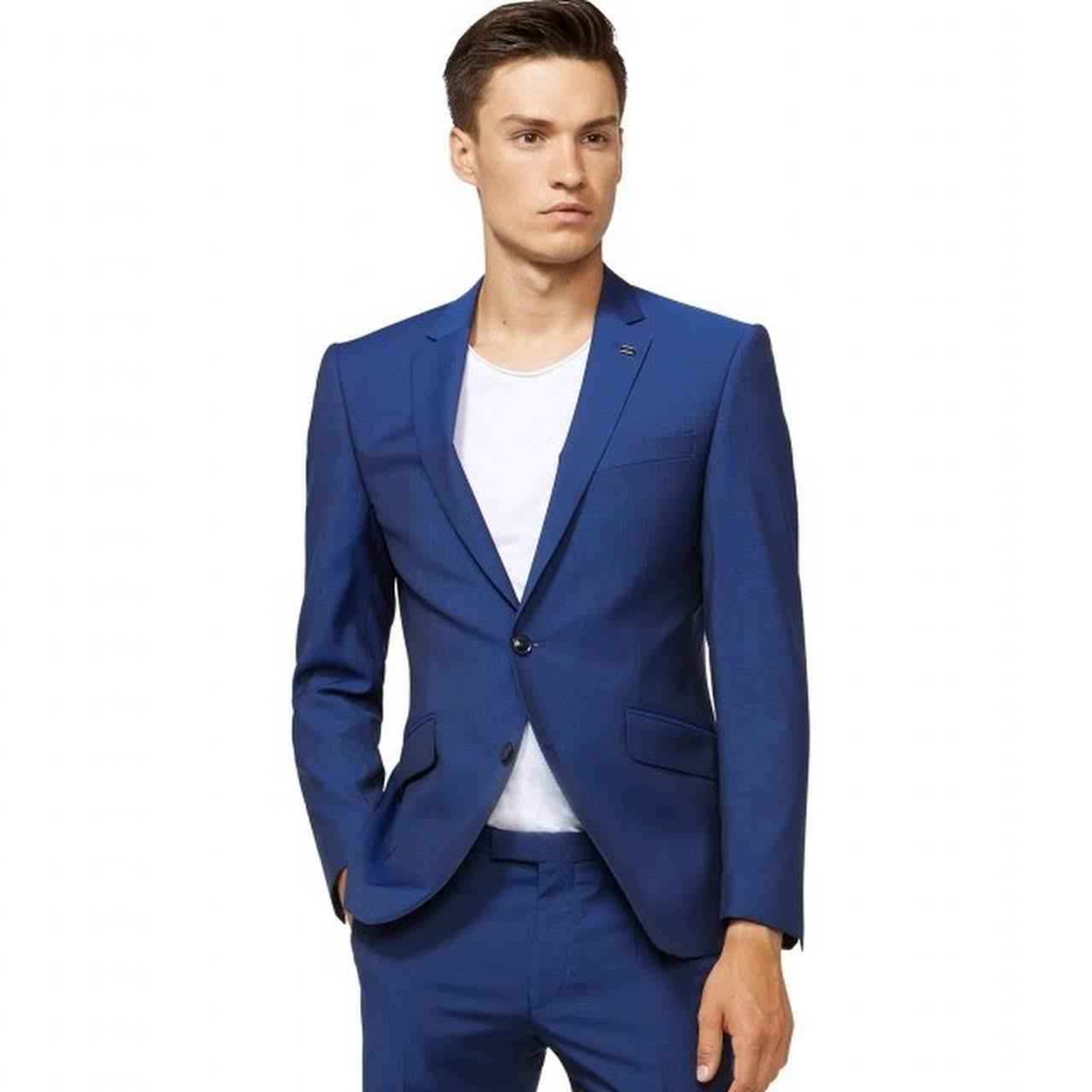 1011ca75f9 Collection Abbigliamento e Cerimonia Uomo - Negozio Di Abbigliamento ...