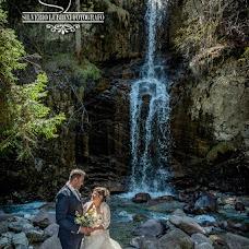 Wedding photographer Silverio Lubrini (lubrini). Photo of 02.05.2018