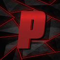Pipocolandia Oficial icon
