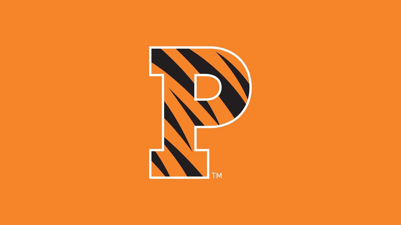 Watch Princeton Tigers men's basketball live