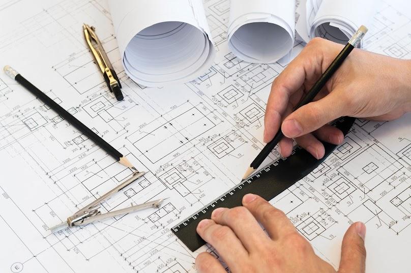 Dostosowanie projektu domu do działki