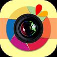 Blur Camera apk