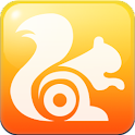 Guide for UC Browser icon