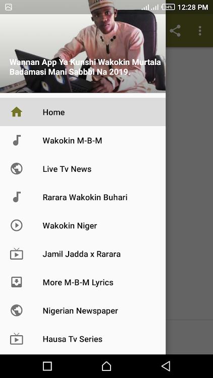 Whatsapp seznamovací Nigérie