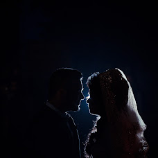 Wedding photographer Rajan Dey (raja). Photo of 31.07.2018