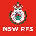 Fires Near Me NSW icon