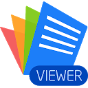 Polaris Viewer - PDF, Docs, Sheets, Slide Reader 1.1.4