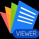Polaris Viewer - PDF, Docs, Sheets, Slide Reader icon