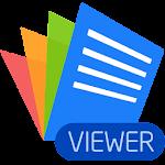 Polaris Viewer - PDF, Docs, Sheets, Slide Reader 1.1.5