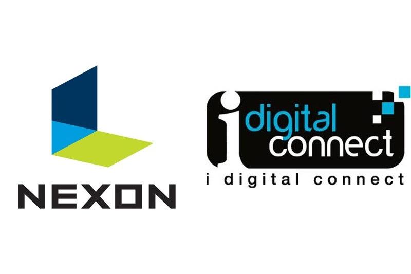 Nexon ประกาศร่วมทุน IDCC เสริมความแข็งแกร่งบุกตลาดเอเชียตะวันออกเฉียงใต้