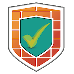 NetWall-Mini Free | Network Security FireWall 1.2