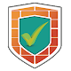 NetWall-Mini Free | Network Security FireWall Download on Windows