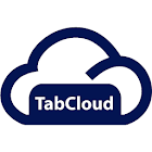TabCloud icon