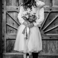 Wedding photographer Tanya Gulka (gylkatania). Photo of 31.03.2017