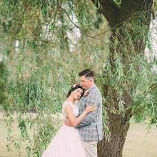 Wedding photographer Denis Khuseyn (legvinl). Photo of 14.08.2018