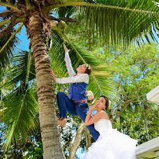 Wedding photographer Anastasia Weddingpics (Felicita). Photo of 06.12.2016