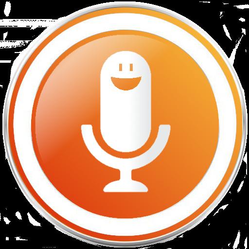 変な声 - ボイスチェンジャー 娛樂 App LOGO-APP試玩