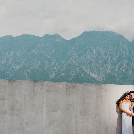 Wedding photographer Joseph Stefanchik (JosephStefanchi). Photo of 10.06.2016