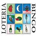 Loteria Mobile Deck icon