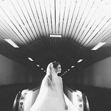 Wedding photographer Stefano Pettine (StefanoPettine). Photo of 06.03.2017