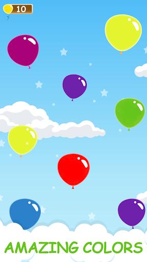 Bloon Basher 1.0.3 screenshots 4
