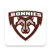 St. Bonaventure University Orientation