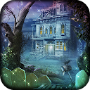 Hidden Object: Mystery Venue 2 APK