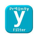YouTube  Profanity Filter
