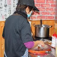 【竹北】原味牛肉麵