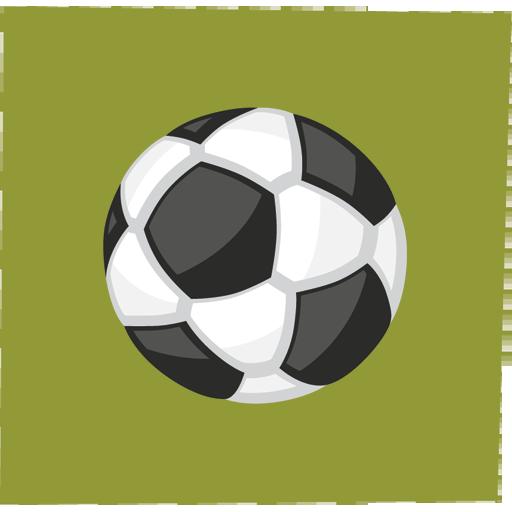 Football Clicker: Europe 2016 (game)