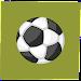 Football Clicker: Europe 2016 icon