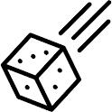 Magic Life / Score Counter icon