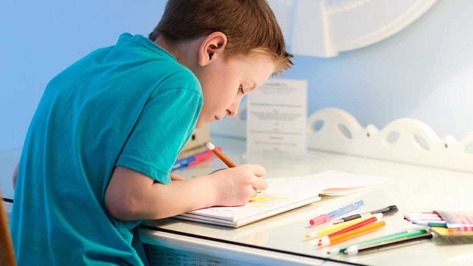 Предупреждения нарушения осанки у детей | Магнитотерапия